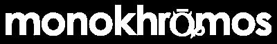 Monokhromos Logo
